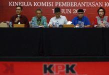 Baru Sehari Dilantik Jadi Ketua DPR, Bamsoet Bakal Digarap KPK