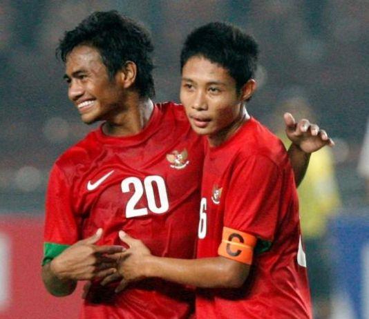 Timnas Indonesia Pulangkan Evan dan Ilham Udin ke Selangor FA