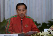 Bareskrim Usut Ancaman Pembunuhan terhadap Presiden Jokowi di Medsos