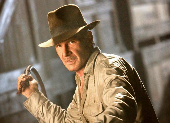 Siap-siap, Film Indiana Jones V Bakal Diproduksi Tahun Depan