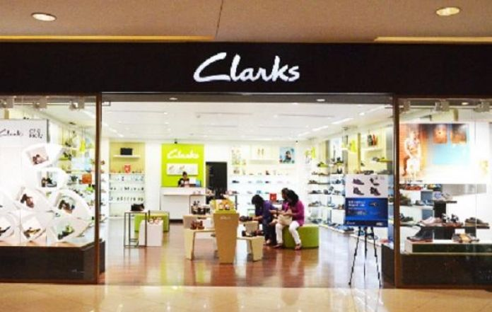 82426169cb Closing Next Month, Clarks Shoes Stores Provide Major Discount