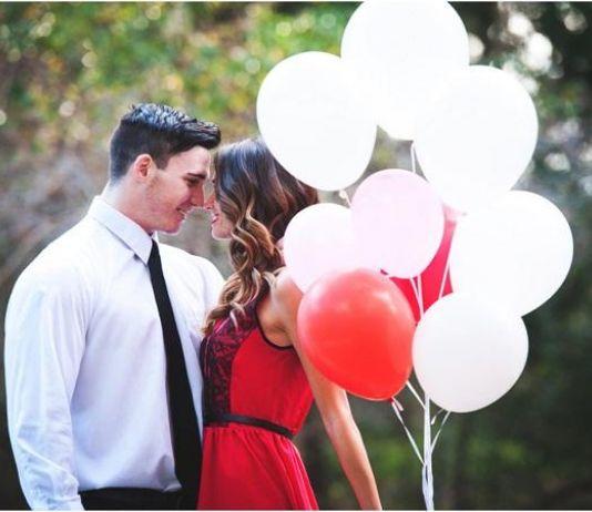 5 Alasan Orang Benci Hari Kasih Sayang, Kamu Termasuk?
