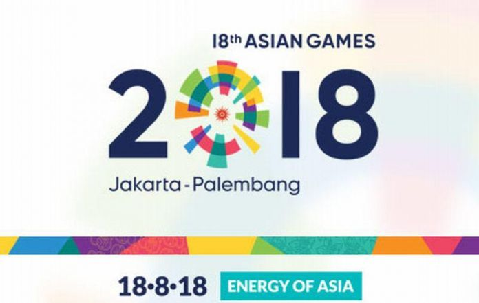 193 asian games 2018 696x341 - Asian Games 2018 Age Limit