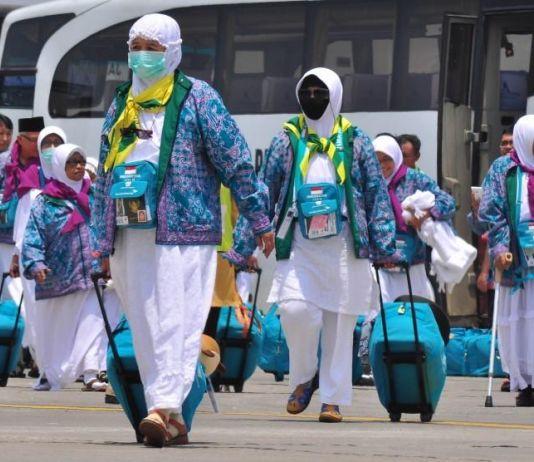 Kemenag Harap Eksportir Jual Bumbu Masak Indonesia ke Saudi
