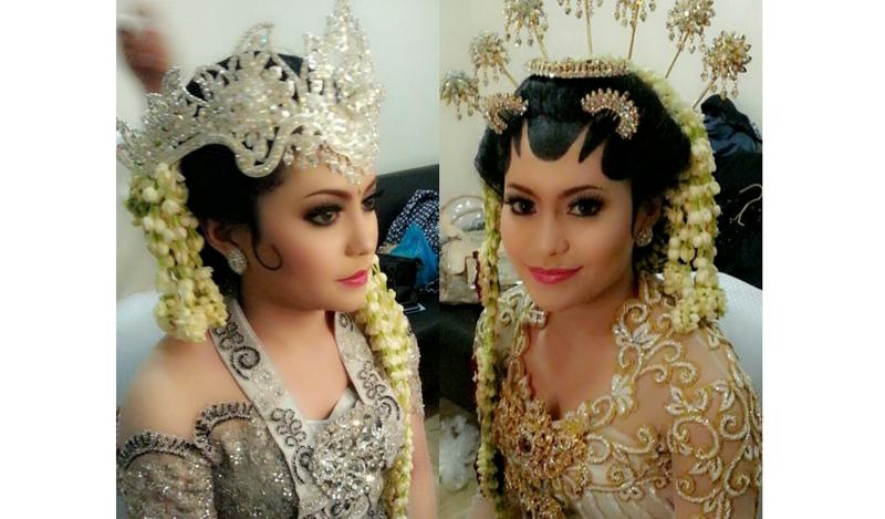 Percaya atau Tidak, Ini 8 Perbedaan Wanita Sunda dan Jawa