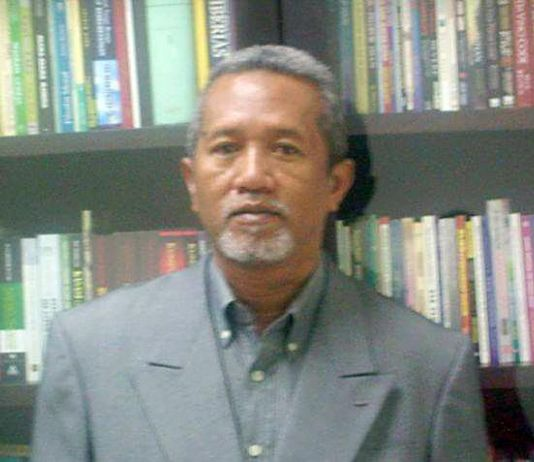 Pentingnya Kebersatuan Advokat Indonesia