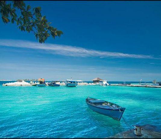 Ke Pulau Seribu, Lebih Irit Pakai Jasa Travel atau Sendiri?