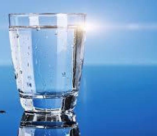 Jangan Anggap Sepele! Ini Tanda-tanda Air Minum Anda Tercemar