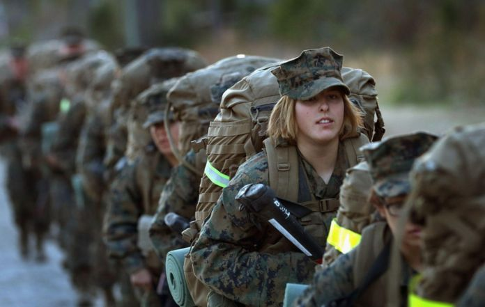 Speaking, recommend nude women in army uniform