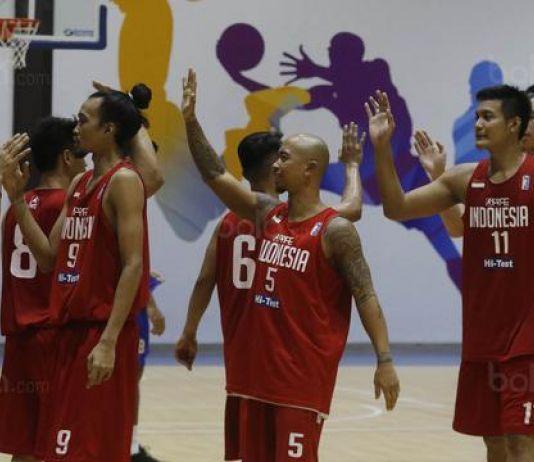 Empat Tim Siap Berebut Tiket Final IBL 2017-2018