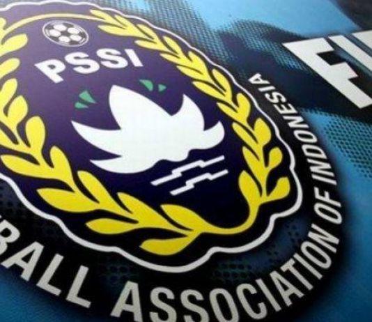 Timnas U-19 Lawan Jepang, Ini Jumlah Tiket yang Dijual PSSI