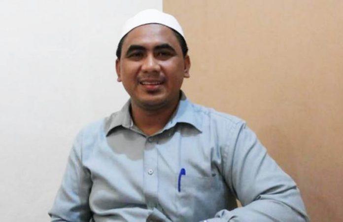 Gus Yasin Dalam Islam Bersalaman Bisa Hilangkan Dosa Sekali