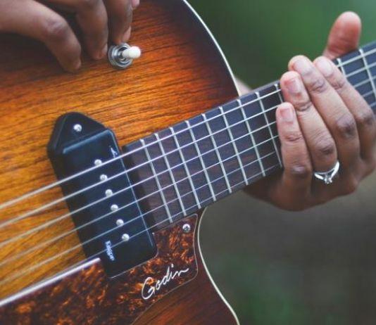 Ketika Genre Musik Pengaruhi Ketertarikan Asmara Lawan Jenis
