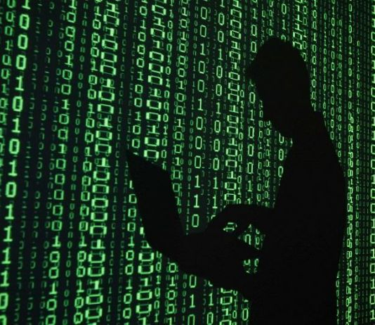 Tim Khusus Polri Buru Pelaku Hackers yang Lakukan Pemerasan