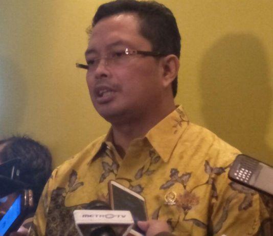 Jatah Kursi Pimpinan MPR Fraksi PKB Terancam Batal, Ini Penyebabnya