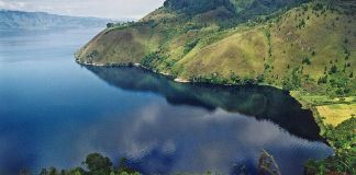Ini Kisah-Kisah Misteri yang Berkembang di Sekitar Danau Toba