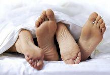 Penderita Hiperseksual Bisa Diketahui dari Ciri Fisik?