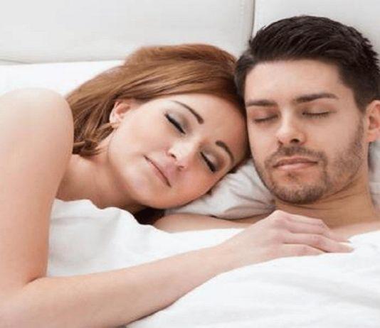 Diabetes Melitus, Pengaruhi Keperkasaan Suami di Atas Ranjang