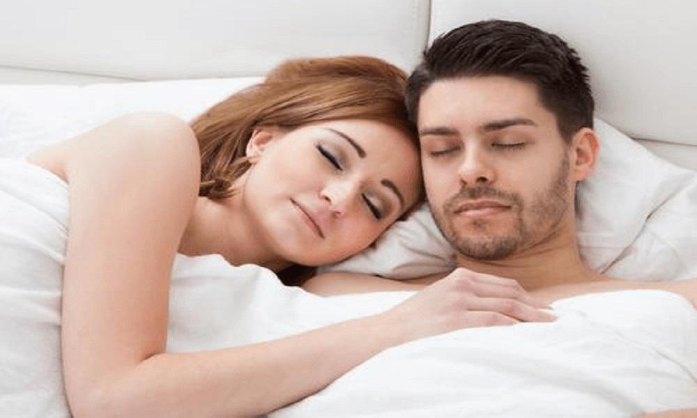 diabetes melitus pengaruhi keperkasaan suami di atas ranjan