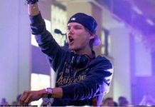 DJ Avicii Meninggal Dunia di Usia 28
