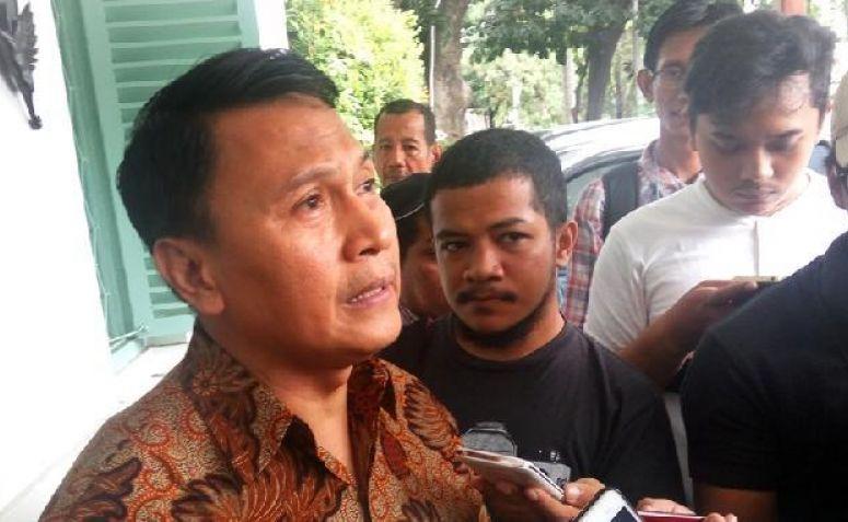 PKS: Prabowo Harus Siapkan Strategi Jitu Tandingi Joko Widodo