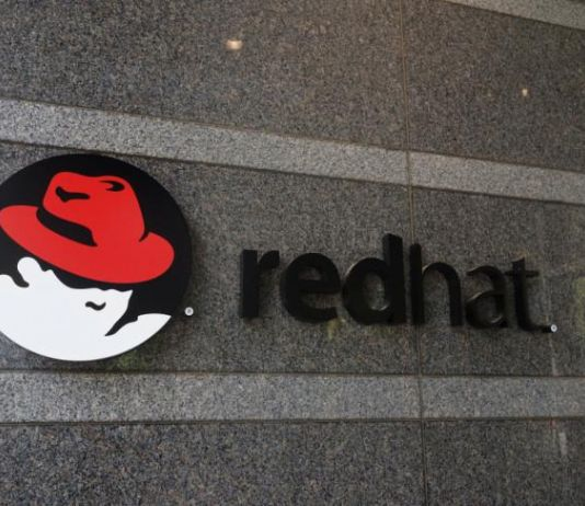 Red Hat Hadirkan Kekuatan Red Hat Virtualization ke Lingkungan SAP HANA