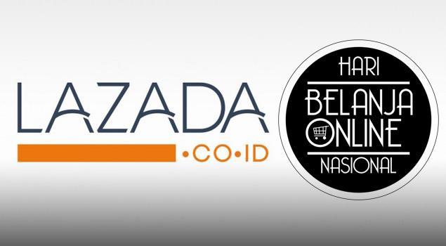 Harga Fantastis di Semarak 6 Tahun Lazada, Ada Apa Saja?