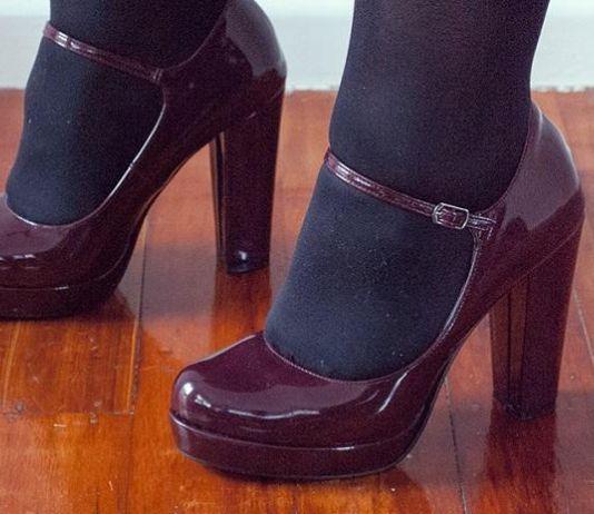 Tampil Menawan dengan Pilihan Aksesoris dan Sepatu yang Pas untuk Perempuan Gemuk