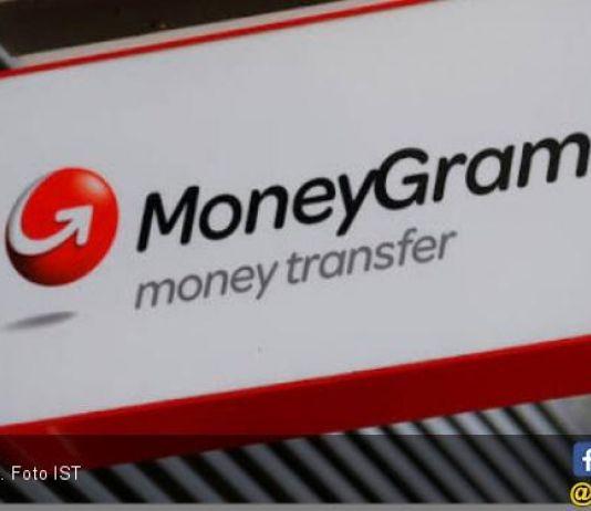 MoneyGram Luncurkan Program Berkah Dobel Ramadan 2018