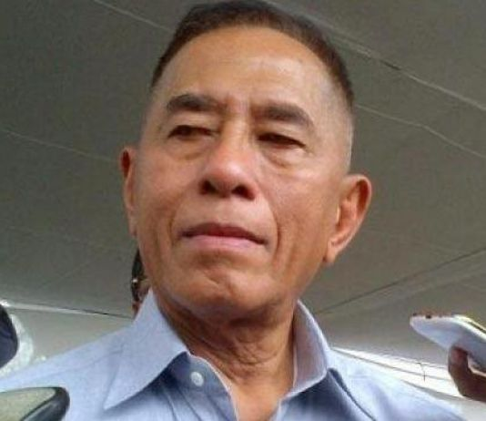 Menhan: Kekuatan Militer Perkuat Posisi Tawar Indonesia