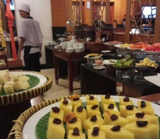 Diluncurkan Paket Jakarta Ramadan <i>Hot Deals</i>, Ini Nikmatnya Saur di Hotel
