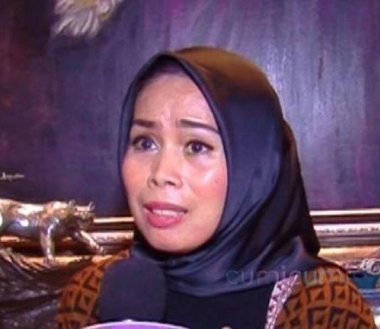 Jika Bercerai, Berapa Nafkah yang Diberikan Abdee Slank kepada Anita Dewi Farida?