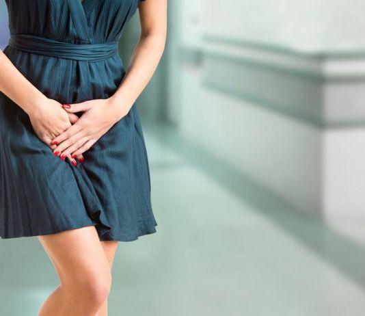 Tips Menjaga Kesehatan Organ Intim Perempuan untuk Mencegah Keputihan