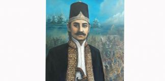 Kisah Blusukan Sultan Ageng Tirtayasa pada Akhir Ramadan