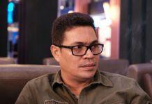 Faizal Assegaf: Tepat, UGM Tolak Preman Berdasi Fahri Hamzah!