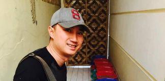 Raden Aldi Ferdian, Suguhkan Gambaran Sosok Pak Raden dalam Koperasi