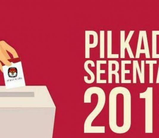 <i>Political Stress Syndrome</i> alias Sakit Jiwa Pasca Pilkada
