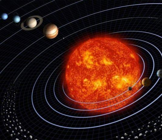 Ratusan Planet Tata Surya Diklaim Miliki Bulan yang Bisa Dukung Kehidupan