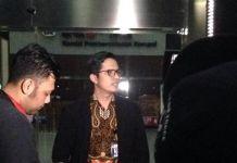 KPK Akan Periksa Petinggi Agung Podomoro Land