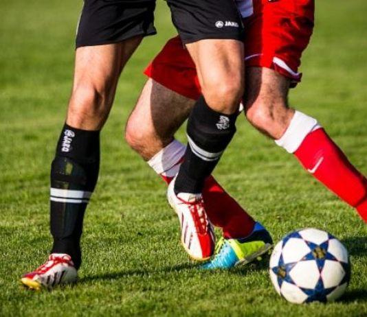 Sepak Bola, Piala Dunia dan Politik Penguasa