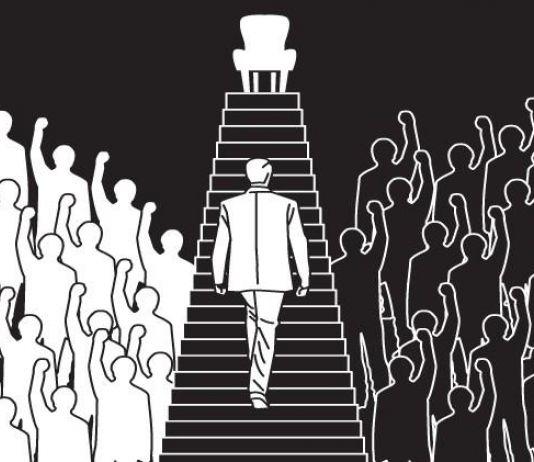 Pentingnya Politik Tahu Diri dan Mengukur Diri