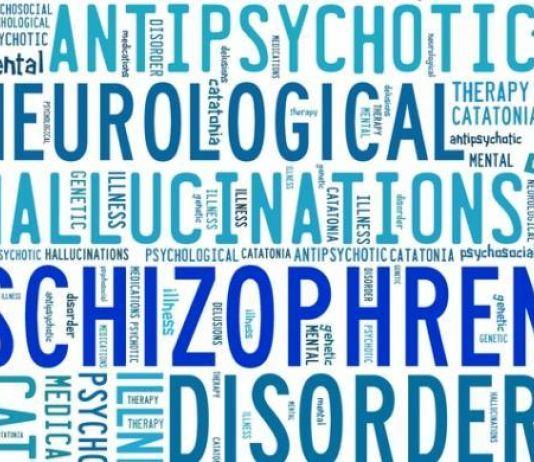 Pentingnya Psikoterapi Kejiwaan Masyarakat Kita
