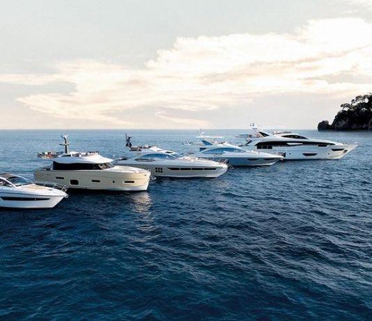 Sail Indonesia Moyo Tambora 2018: Dorong Investasi dan Promosi Pariwisata NTB