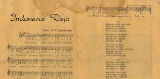 Syair Lagu 'Indonesia Raya' Perlu Direvisi? Ini Alasannya