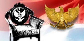 Merdeka dari Kapitalisme, Harapan untuk Pemimpin Republik Ini