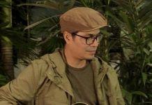 Faizal Assegaf: SBY Mestinya Malu pada Bocah Pemanjat Tiang Bendera