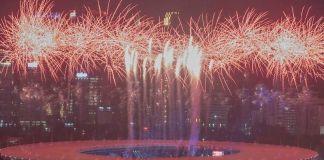 Mendulang Rupiah dari Parhelatan Akbar Asian Games 2018