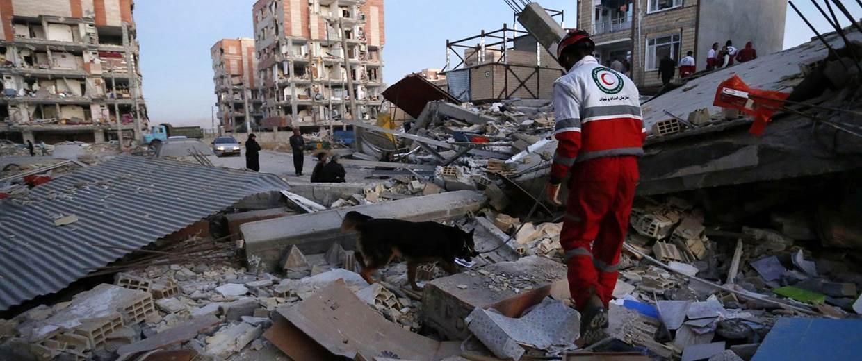 Image result for jepang gempa bumi