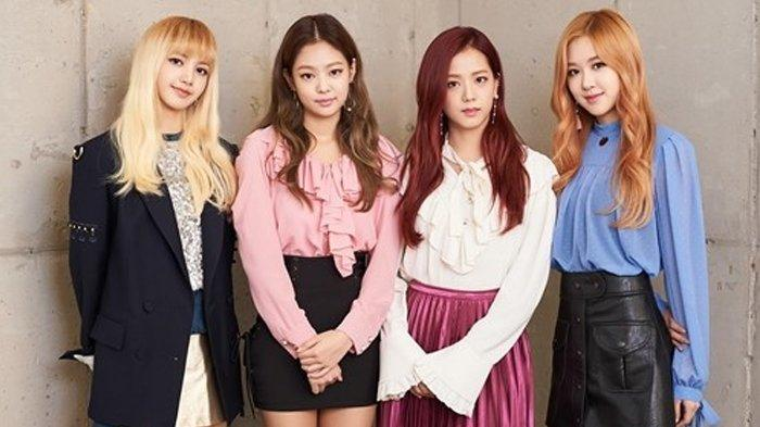 Video BLACKPINK telah ditonton 300 juta Kali di YouTube.