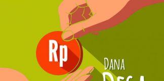 DPMD Kalteng Banyak Temukan Kepala Desa Selewengkan Dana Desa